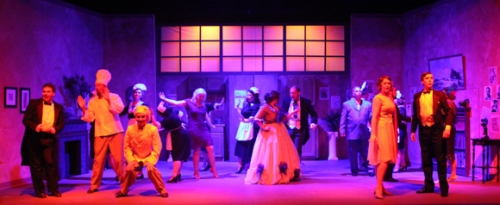 the-drowsy-chaperone-2-2015